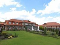 Hotel Habenda