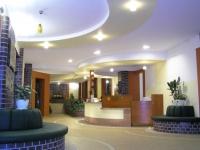 Hotel Dom Nauczyciela ZNP