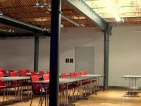 Centrum Konferencyjne Synergia