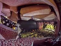 Centrum Kulturalno- Kongresowe Jordanki