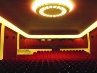 Kino Apollo