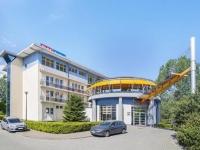 Hotel Dal Gdańsk