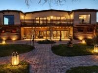 Sommer Residence Spa & Wellness