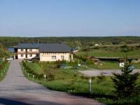 Zatoka Zabłockich