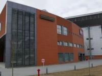 Netto Arena