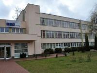 Centrum Partnerstwa Społecznego Dialog