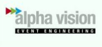 Alpha Vision