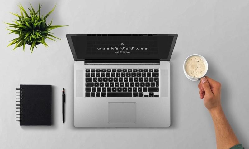 E-commerce. Kampania sprzedażowe online. Pozyskiwanie leadów. Od strategii do realizacji