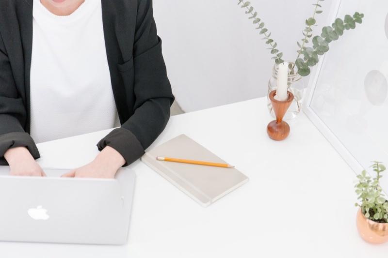 Trade marketing - marketing dla działów sprzedaży