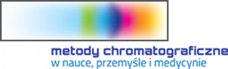 III Ogólnopolska Konferencja Naukowa Metody chromatograficzne w nauce, przemyśle i medycynie