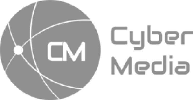 IV Ogólnopolska Konferencja Naukowa Cyber+Media