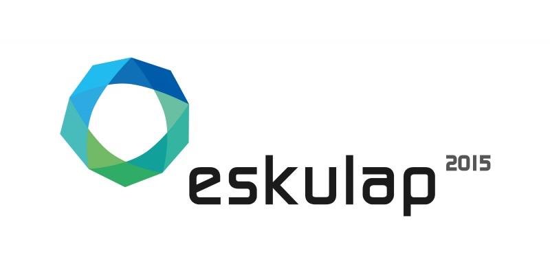 VI Ogólnopolskie Sympozjum Biomedyczne ESKULAP