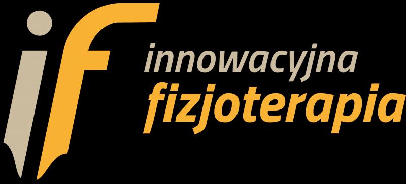 V Ogólnopolska Konferencja Naukowa Innowacyjna Fizjoterapia