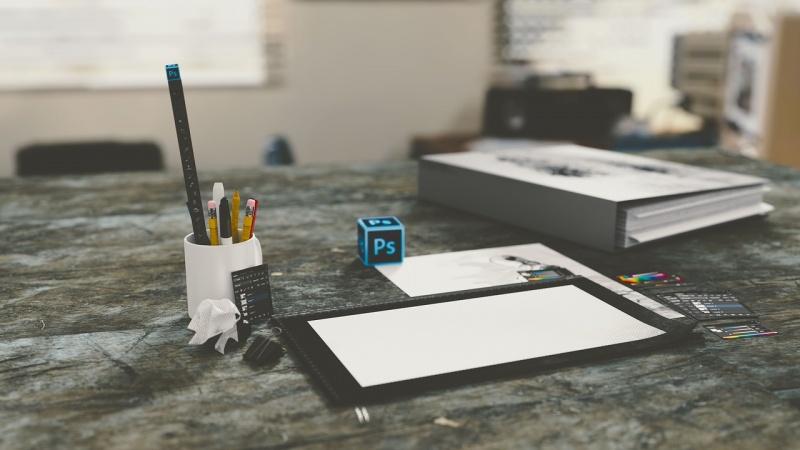 Kreatywność w reklamie i marketingu