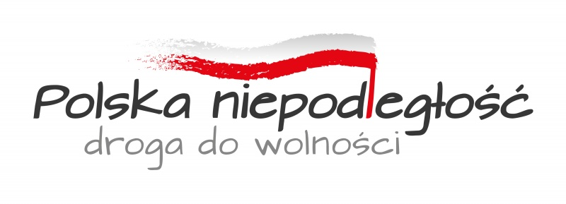 IV Ogólnopolska Konferencja Naukowa Polska niepodległość – droga do wolności