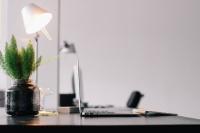 E-marketing – promocja i reklama firmy w internecie