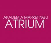 MARKETING INTERNETOWY - PROMOCJA I REKLAMA FIRMY W INTERNECIE