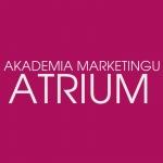 Zarządzanie marką – strategie i consumer insight