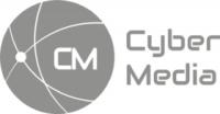 II Ogólnopolska Konferencja Naukowa Cyber+Media