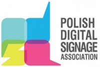 KONFERENCJA DIGITAL SIGNAGE TRENDS 2018
