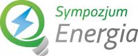 """II Ogólnopolskie Sympozjum Energia """"Energetyka na skalę XXI wieku – współczesne rozwiązania i przyszłość branży energetycznej"""""""