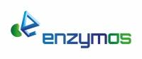 """III Konferencja Naukowa ENZYMOS """"Enzymy w nauce i przemyśle"""""""
