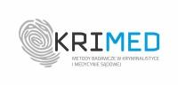 V Ogólnopolskie Sympozjum Biomedyczne KRIMED Metody badawcze w kryminalistyce i medycynie sądowej