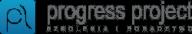 ZARZĄDZANIE PROJEKTAMI w oparciu o PMBOK® Guide – dopasowanie do specyfiki biznesu