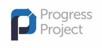 Bądź na fali z Progress Project – VIII edycja szkoleń nad Bałtykiem