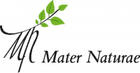"""Ogólnopolska Przyrodnicza Konferencja Naukowa """"Mater naturae"""" – osiągnięcia, wyzwania i problemy nauk przyrodniczych"""