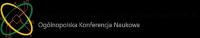 """Ogólnopolska Konferencja Naukowa """"Nanotechnologia wobec oczekiwań XXI w."""""""