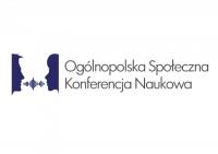 II Ogólnopolska Społeczna Konferencja Naukowa – Analiza polskiego społeczeństwa