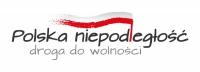III Ogólnopolska Konferencja Naukowa Polska niepodległość – droga do wolności
