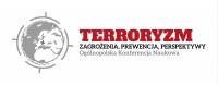 III Ogólnopolska Konferencja Naukowa Terroryzm – zagrożenia, prewencja, perspektywy