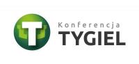 """XII Interdyscyplinarna Konferencja Naukowa TYGIEL 2020 """"Interdyscyplinarność kluczem do rozwoju"""""""