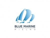 Weekend Bożego Ciała w Blue Marine Mielno 2018