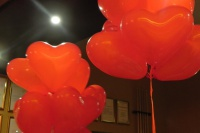 ROMANTYCZNY POBYT DLA DWOJGA W HOTELU WILLA ZAGÓRZE KOŁO WARSZAWY