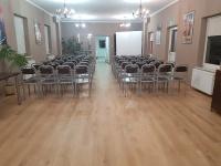 Hotelik pod Baranami - pakiet konferencyjny