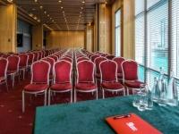 Sala konferencyjna za 1 zł netto