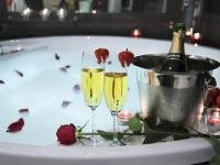 Romantyczny Weekend Spa&Wellness HOTEL LIPTAKÓWKA