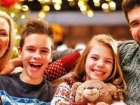 Polskie Święta Bożego Narodzenia w Centrum MOLO