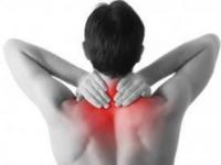 Relaks dla kręgosłupa