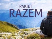 Pakiet Razem