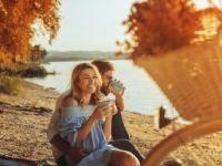 NARVIL ROMANTYCZNIE