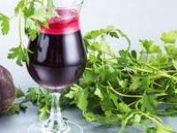 Pakiet Detox z dietą warzywno-owocową