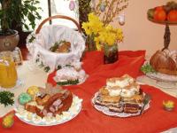 Wielkanoc w Kipnick'u 2019
