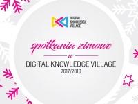Zimowe Spotkania w DKV