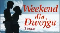 Weekend dla Dwojga