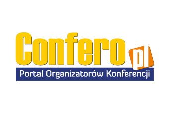 """Ogólnopolska Konferencja Naukowa """"Choroby neurodegeneracyjne – objawy, diagnostyka, leczenie"""" (online)"""