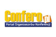 V Ogólnopolska Konferencja Naukowa Terroryzm – zagrożenia, prewencja, perspektywy